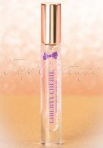 Cherry Blossom Mist Spray Fragrance